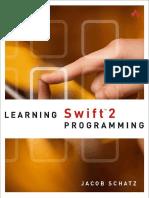 Learning.Swift.2.Programming.2nd.Edition.pdf