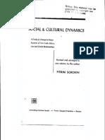 Green-b.pdf