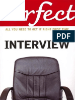 (Perfect) Max Eggert-Perfect Interview-Random House UK (2008).epub