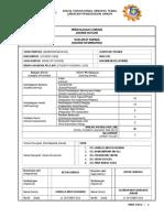 Course Outline Wkk 6052 (1)