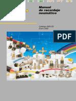 Parker catalogo.pdf