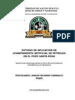 277481861 Carrasco Rojas Sergio Proyecto de Grado Ok (1)