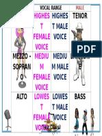 FEMALE.docx