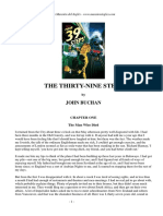 39 Steps.pdf