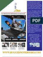 brochure - blackhawkduo_brochure