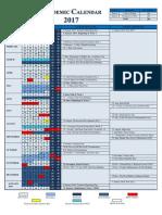 Academic_Calendar_2017.pdf