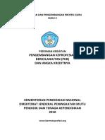 PKB DAN ANGKA KREDITNYA.pdf