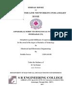 Technical Seminar REPORT Format 1 (1)
