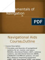1_Fundamentals of Electronic Navigation - Copy