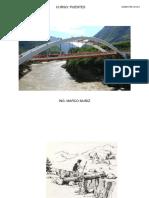 1 Definicion y Clasificacion de puentes