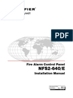 52741 - NFS2-640 Installation Manual.pdf