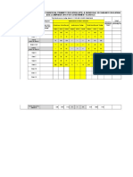 UPE & USE DAILY REPORT 17-05-2016 (1).xlsx