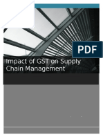 104485909-Group-Project-Impact-of-GST-on-Supply-Chain-Management.docx