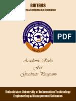 Graduate Academic Rules.pdf