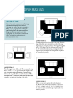 Selecting-Proper-Rug-Size.pdf