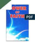 poweroffaith.pdf