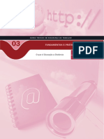 291012_edu_dist_a03.pdf