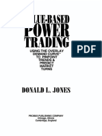 VALUEBASED_POWER_PRINT.pdf