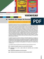 Análisis del Campo de Fuerzas.pdf
