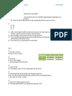 werkboek biologie 4v genetica 201617 sp antwoorden pdf