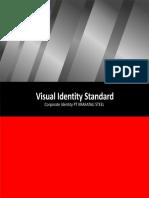 VIS Manual Logo PTKS