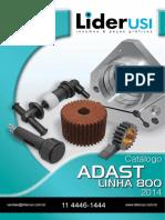 adast_800