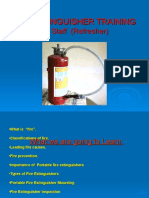 Fire Extinguisher 2