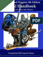 719510-Racial-handbook-testversion.pdf