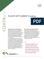 Plastic settlement cracking.pdf