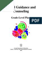 guidance_model.pdf
