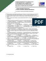 PM-MIPA-02-ISO-Matematika.docx