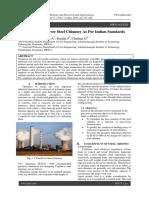 Steel Chimney.pdf