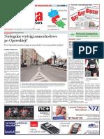 Gazeta Informator Racibórz 232
