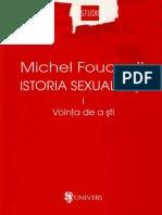 convert-jpg-to-pdf.net_2016-09-10_12-48-20_text.pdf