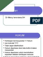 bio hk
