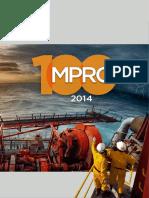 Appendix b Mprc100 2014 (Final)