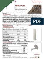 FB-04-STC-004-IT-01-0316-acciaio