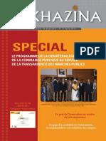 Al+Khazina+vf