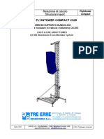 Flyintower Compact Litec