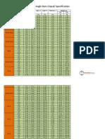 Angle-bars-Specs.pdf