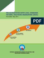 Guidebook_for_preacc_entrylevelstandards_SHCO.pdf