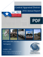 Annual-Report-WCAD.pdf