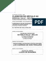 20071121_IV_festival_teatro_clasicos_SXX.pdf