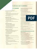 socialising vocabulary and phrases.pdf