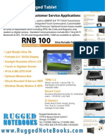 brochure - rnb100tablet_brochure