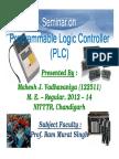 plc-131022133632-phpapp02 - Copy