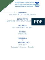 Portafolio Simulacion de Los Procesos