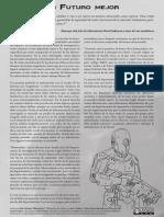 Un-futuro-mejor.pdf