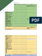 evaluacion por grupos y equiposss
