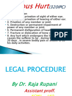 FM-Legal Procedure Lower Version-16!12!14